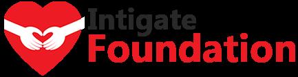 Intigate Foundation